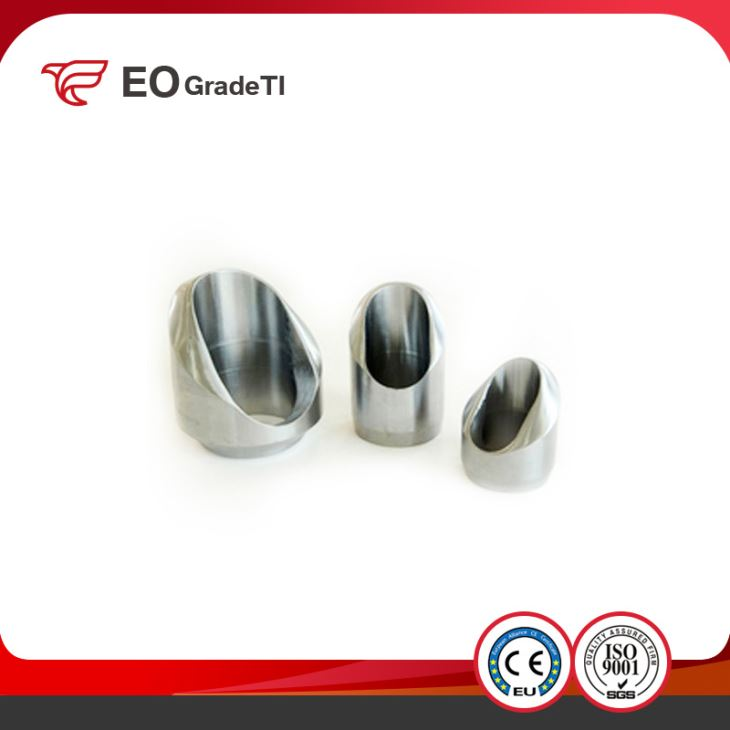 Nickel Outlets Nickel Weldolet Nickel Elbolet Nickel Nipolet Nickel Latrobe