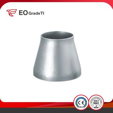 Nickel Reducer Nickel Concentric Reducer Nickel Eccentric Reducer