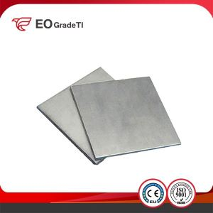 ZK61M Magnesium Plate